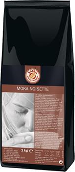 moka-noisette-big