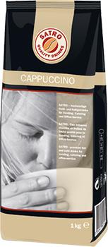 cappuccino-big