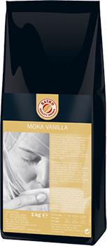 moka-vanille-big