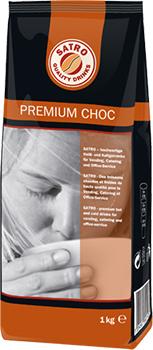 premium-choc-big