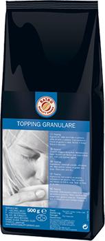 topping-granular-02-big