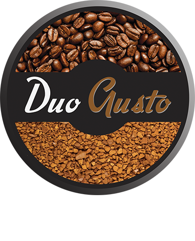 duogusto2